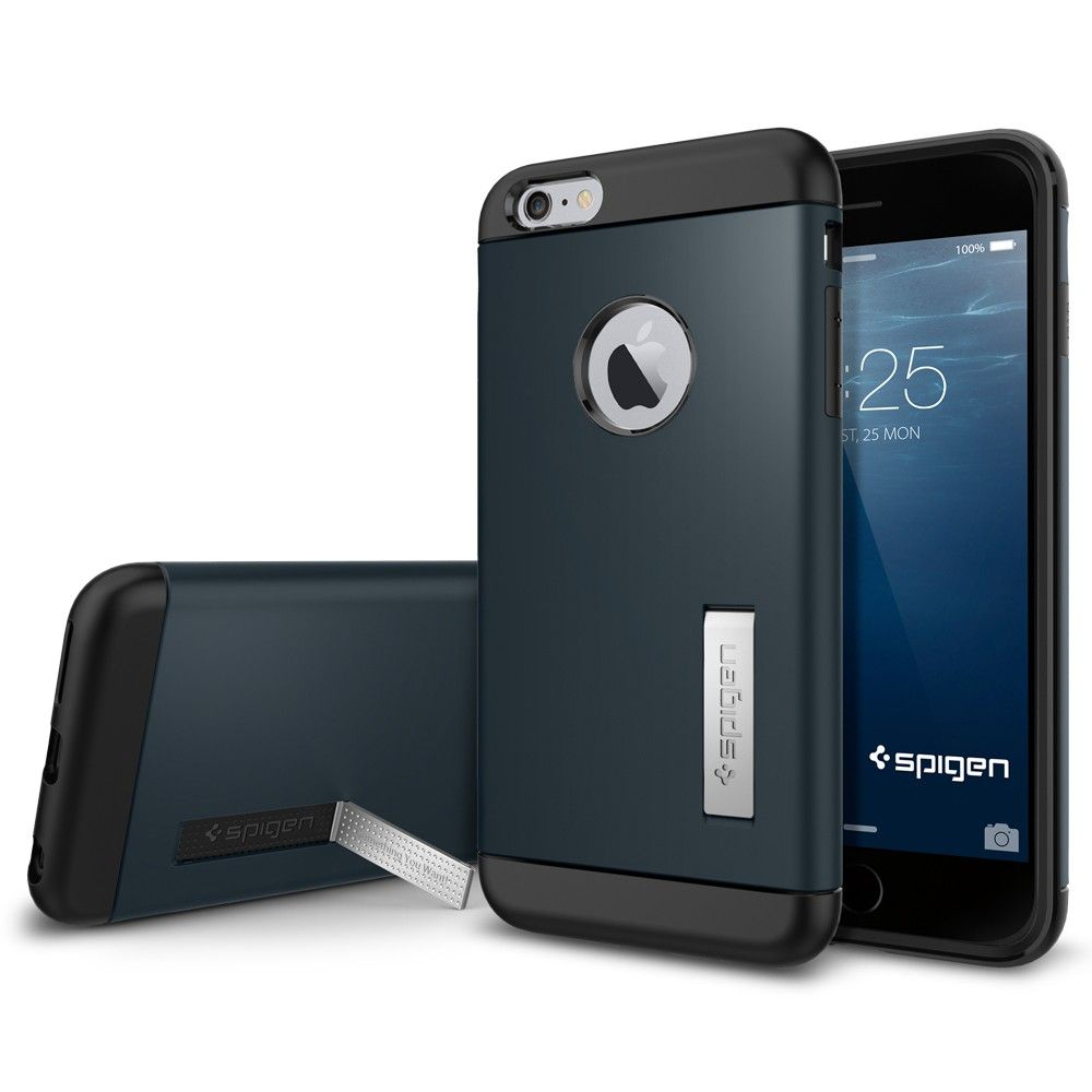 slim armor iphone 6 case