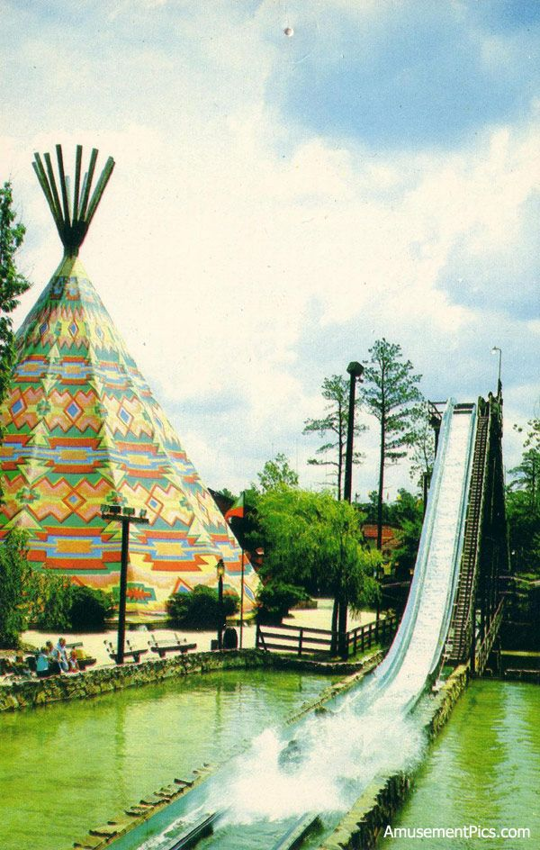 Pin By Russ Eubanks On Been There Love That Six Flags Great Adventure Amusement Park Rides Greatest Adventure