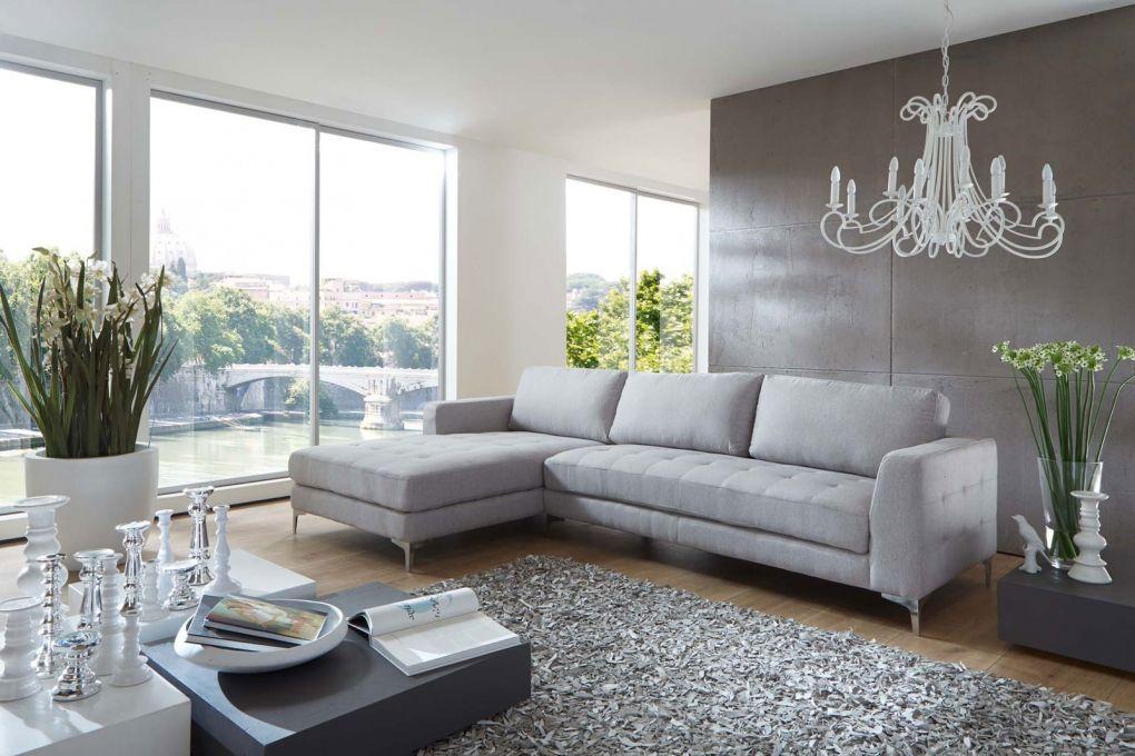 Sam Ecksofa Eckcouch Stoff Grau 180 X 300 Cm Links Soah Auf Lager Itemprop Interior Design Furniture Furniture Furniture Design