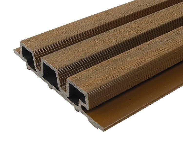 Bardage Composite Weo Fabricant De Terrasse Bardage