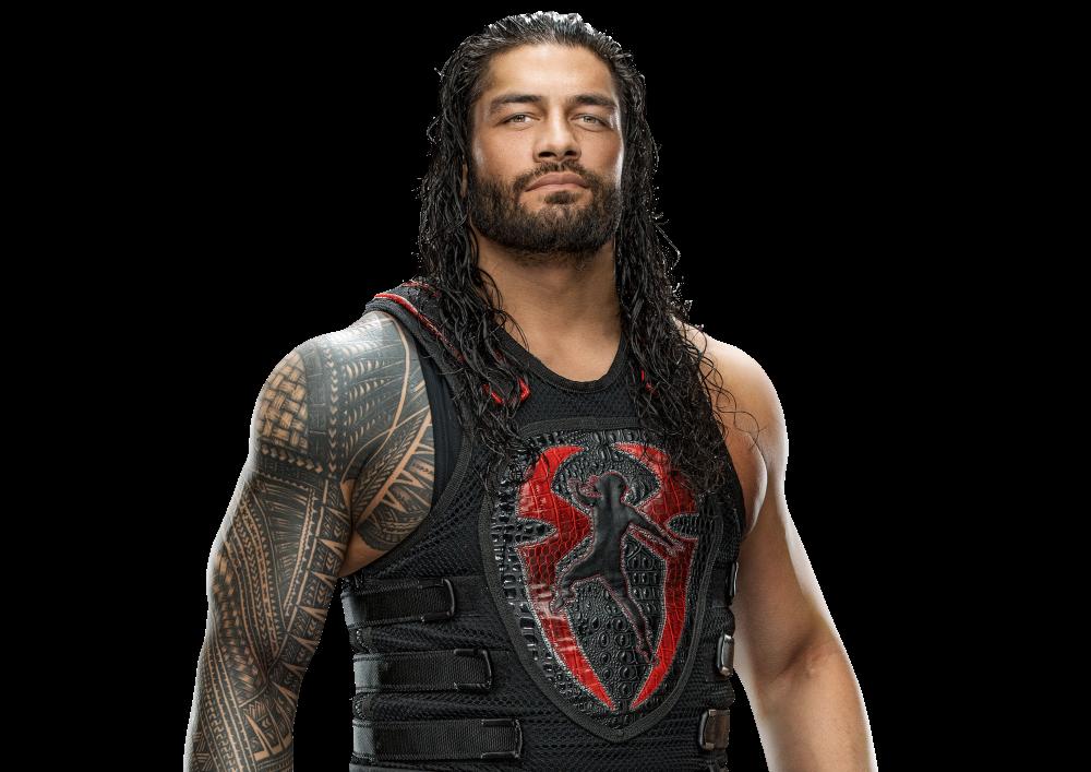 Home Wwe Superstar Roman Reigns Roman Reigns Wwe Roman Reigns