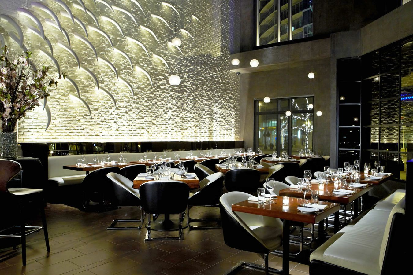 Dinner  Stk Atlanta  The One Group  Dined Pinterest  Supper Simple Stk Private Dining Room Design Inspiration