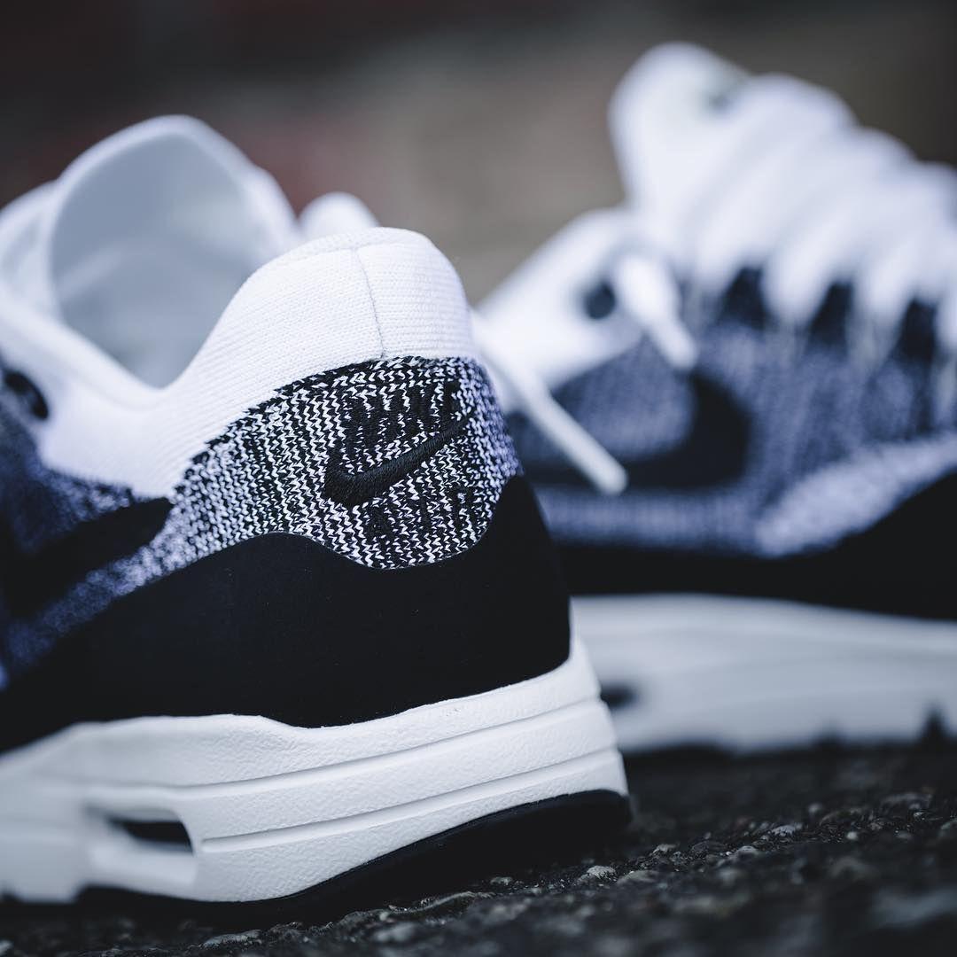 Available @ Nike US SNS Caliroots 43einhalb Overkillshop