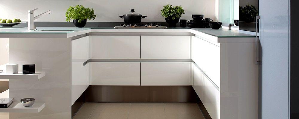 Lacquered Cabinet Doors 200 Matte Or High Gloss Colors Minimalist Kitchen Design Cabinet Doors Minimalist Kitchen