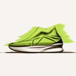 Exploring Forms✏️Explorando formas #sneaker #snkrhds #sneakers #sneakerhead #sneakernews #sneakerheads #sneakgallery #sneakerfreaker #trainers #theblackstrand #urban #urbano #deportivos #fashion #footwear #kicks #kicksonfire #kickstagram #zapatillas #calzado #complexkicks #conceptkicks #nicekicks #moda #sketch #sketching #draw #drawing