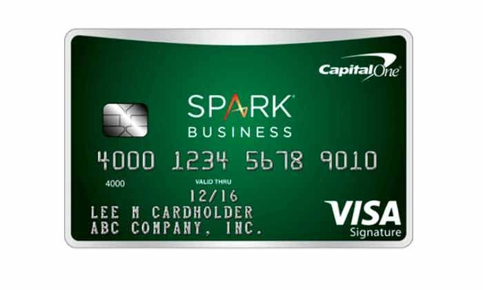 Best for flat rate rewards capital one spark cash for business best for flat rate rewards capital one spark cash for business credit card rewards pinterest flat rate colourmoves