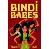 Aah, one of my favourite books, partly based on my life growing up in an Anglo-Indian household with two sisters.