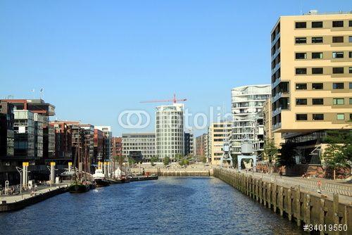 Hafencity #hamburg  #hafencity
