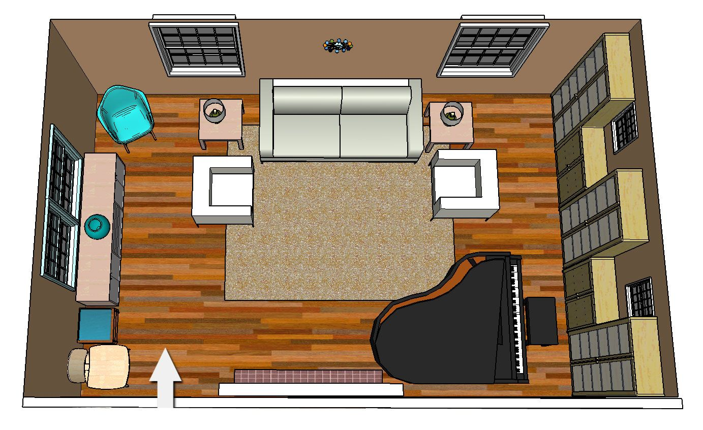 living room plans. Goodlooking Living Room Layout Plans Design With Piano And room layout plan