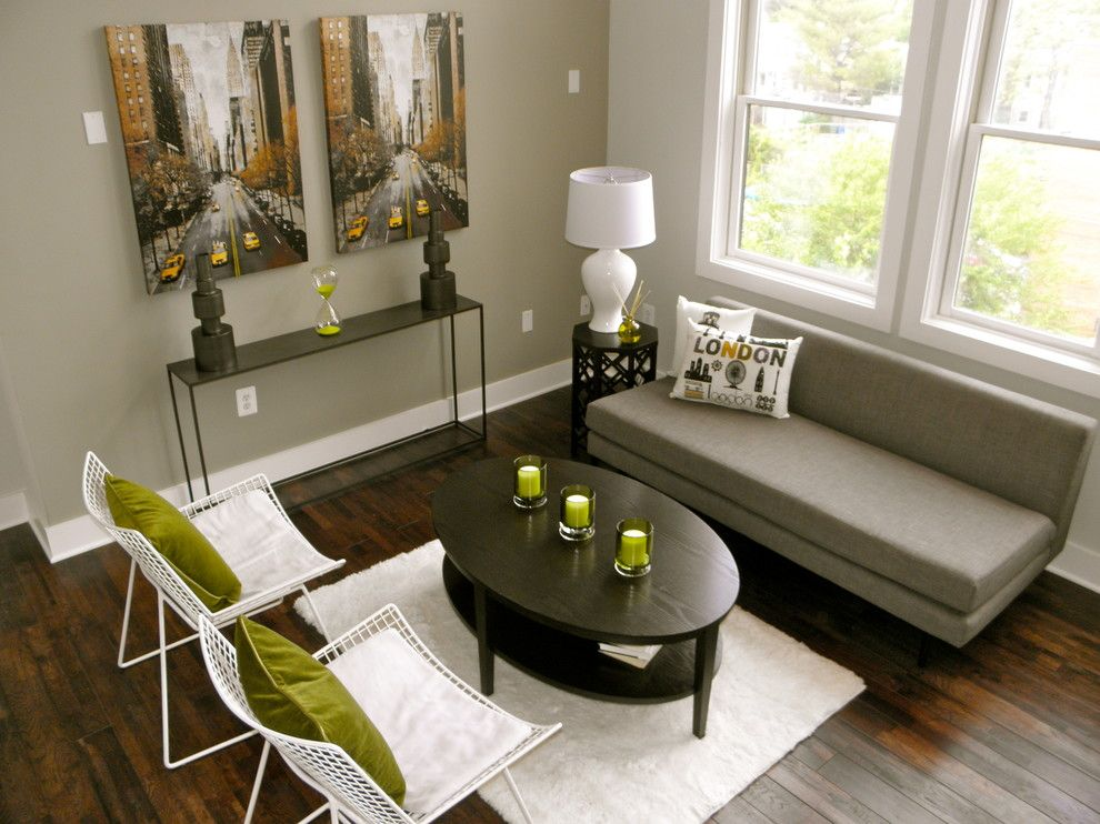 Image Result For Oval Coffee Table Ideas Small Living Room Design Contemporary Living Room Design Modern Style Living Room