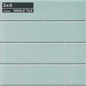 The Daltile Spa Direct For Rittenhouse Square X Ceramic Multi Surface Tile And Save