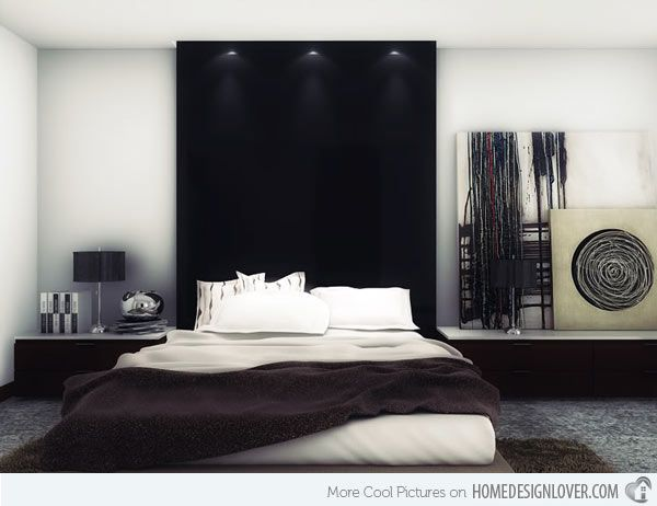 1000 images about style bachelor pad on pinterest bachelor pads charcoal bedroom and industrial bachelor pad bedroom furniture