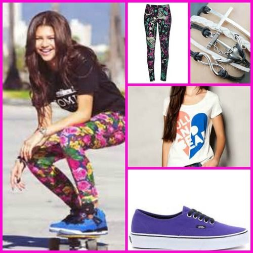 Style Clothes For Girls Kids Clothes Zone