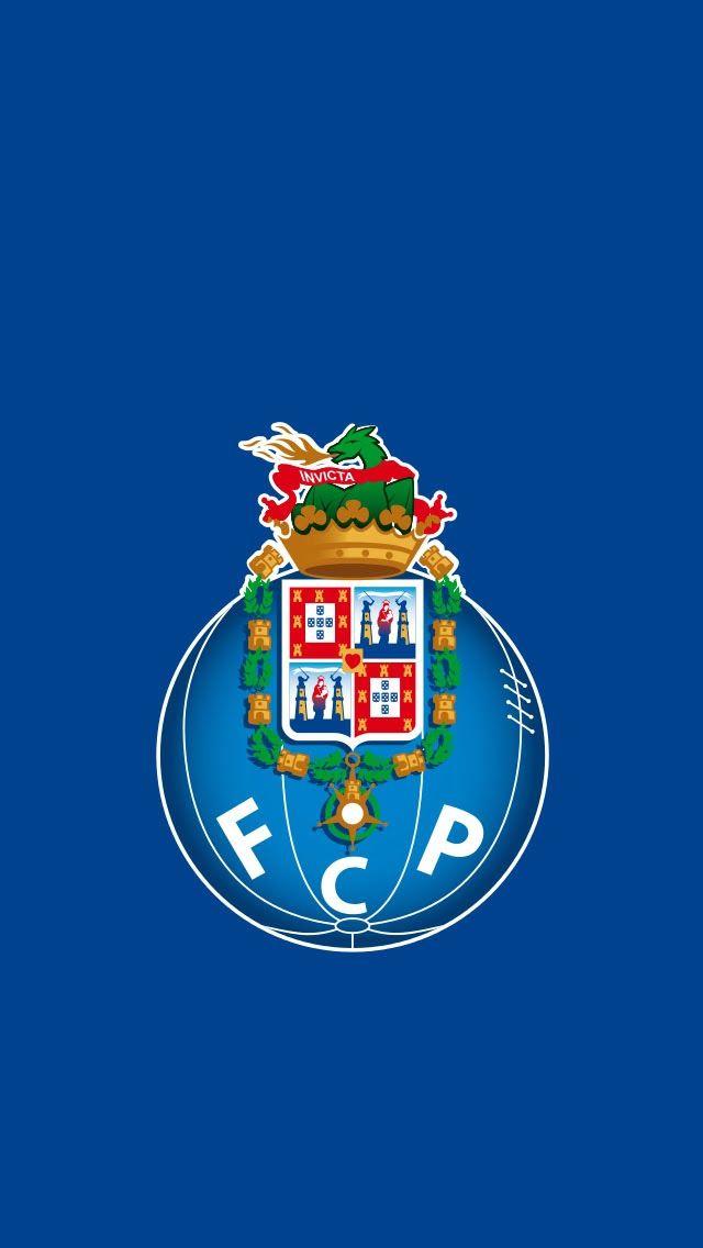 Camiseta FC Porto J. Cardoso