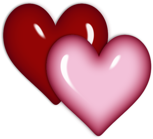 110222065633271487692645 Png 525 477 Clip Art Valentines Day Clipart Love Animation Wallpaper