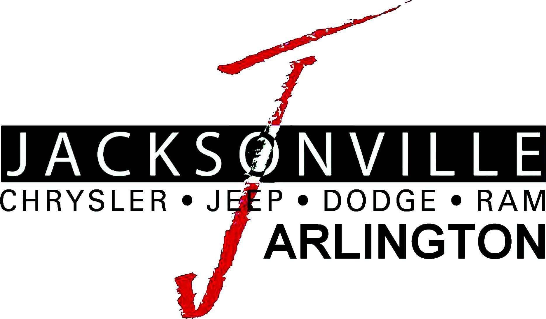 Great Jacksonville Chrysler Jeep Dodge Ram