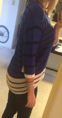 RD-Style-Talent-Colorblock-Stripe-Hi-Lo-Sweater-Stitch-Fix-Side-View.png 201×379 pixels