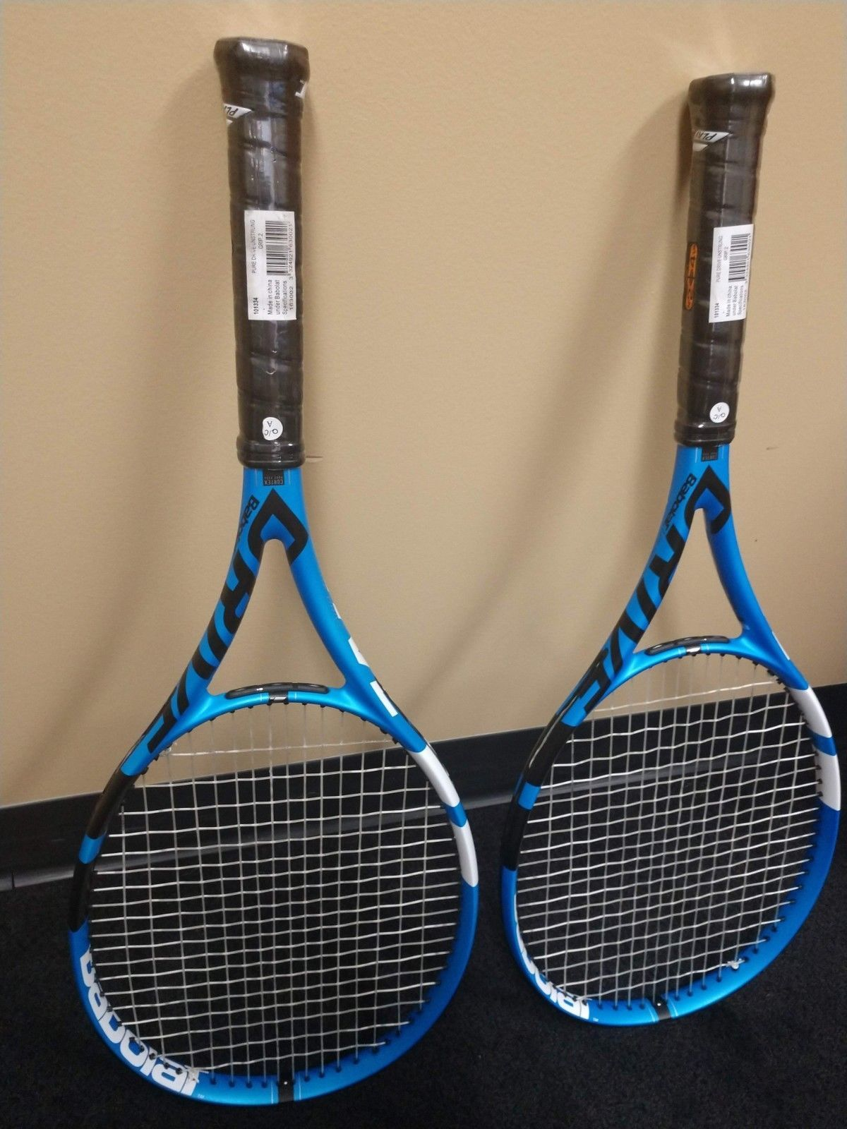 Reviews For The Best Tennis Racquets Tennis, Best tennis