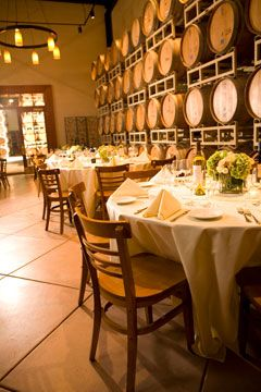 los angeles romance possible bridal shower venue san antonio winery