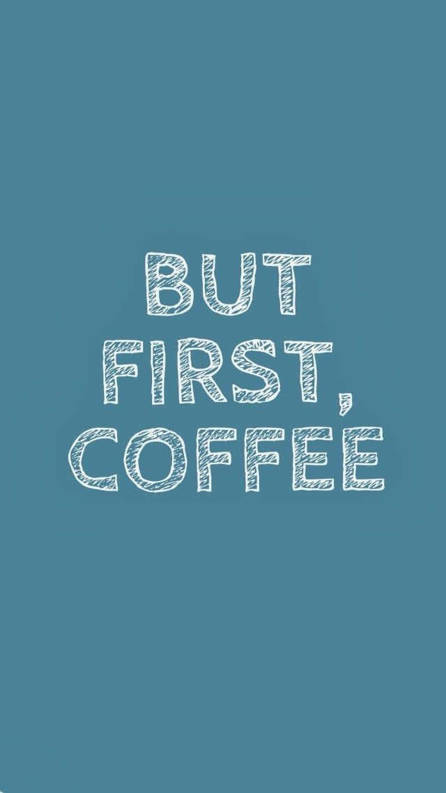 I Know Im Just A Kid But So Me Funny Coffee Pictures Tea And