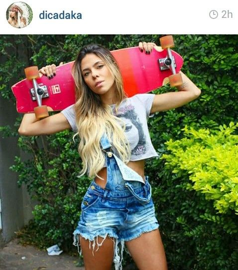 Dika di ka MUST FIND HER ON YOUTUBE amazing D.I.Y projects to do and follow her on instagram @dicadaka !!!!