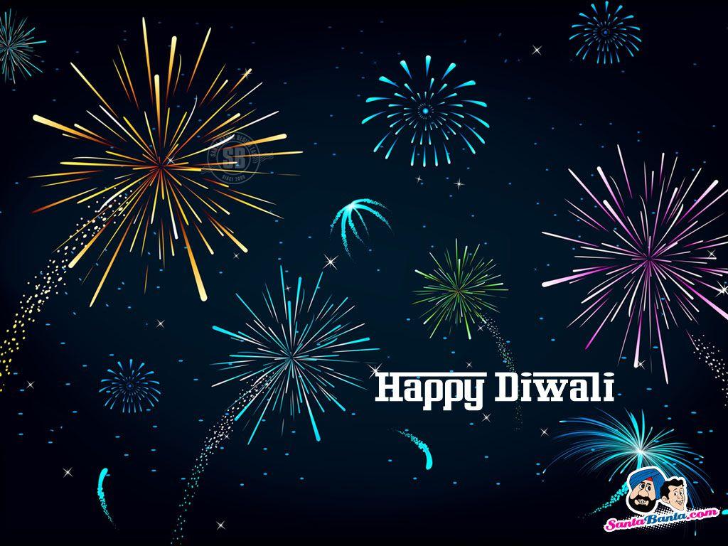 Happy Diwali Whatsapp Video Dawali Pinterest Happy Diwali