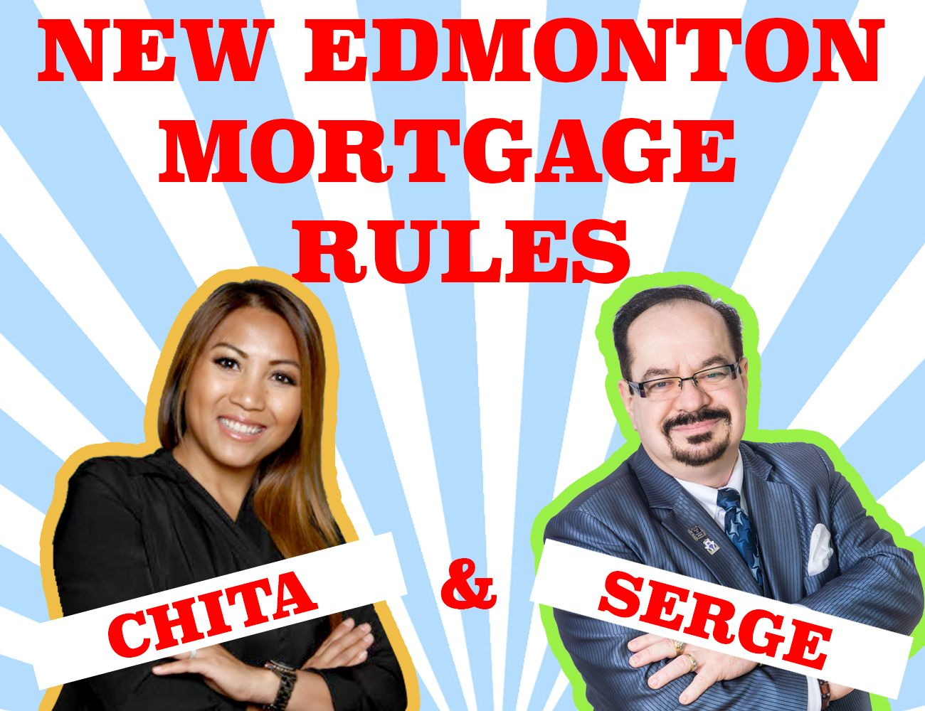CANADA MORTGAGE RULES 2016