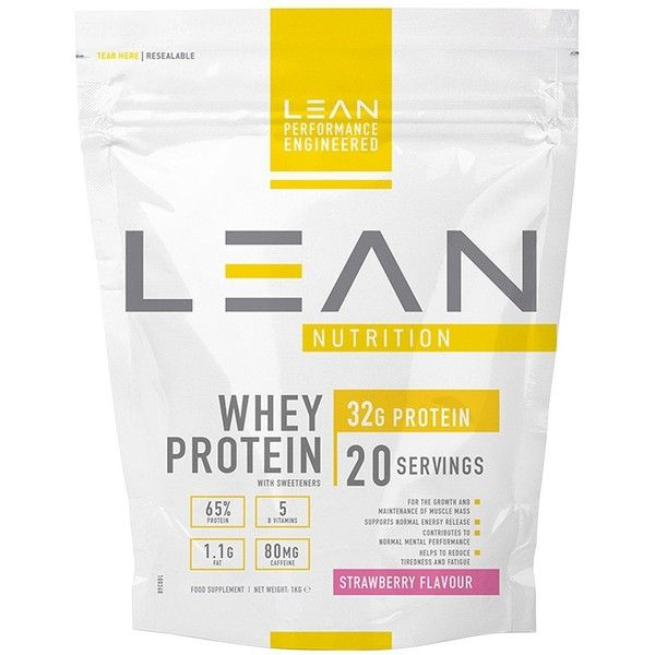 Pin By Anthony Clark On Ketonifi Branding Inspiration Diet Whey Protein Supplements Packaging Packaging Design