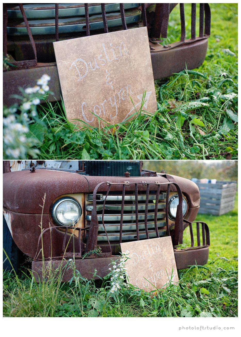 Fall 2010 Shoot_012