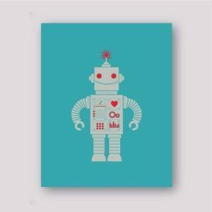 a5afb519261d7b53c014a4cdc6f40960.jpg 300×300 pixels | Vintage Robots ...