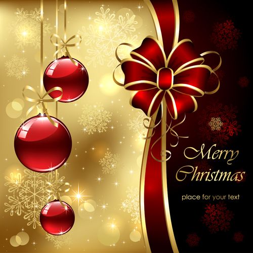 image result for free xmas and holiday card images
