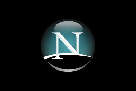 netscapelogopng 443215298 internet history pinterest