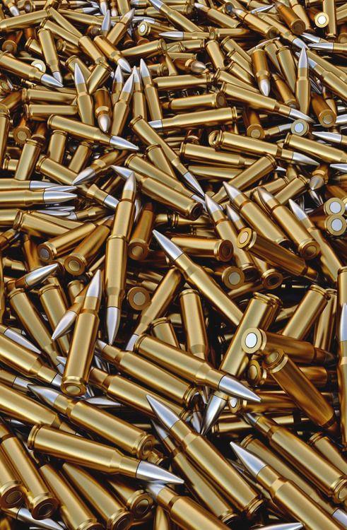 best alternative ar 15 cartridges and calibers ar 15 pinterest