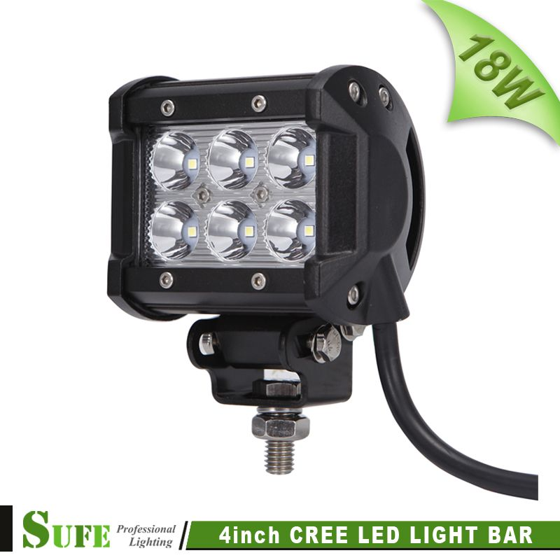 cheap livex attachment image lighting finest light install with bar classy for luxury bars home