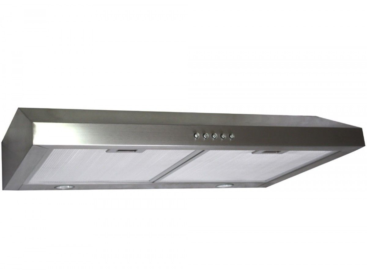 20 24 Under Cabinet Range Hood Kitchen Inserts Ideas Check More At Http