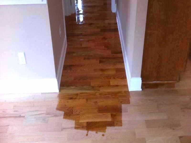 Awesome Average Cost Of Laminate