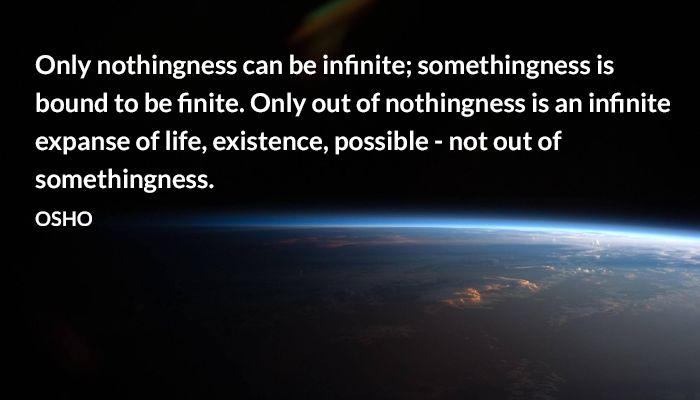 An Assumption of Consciousness