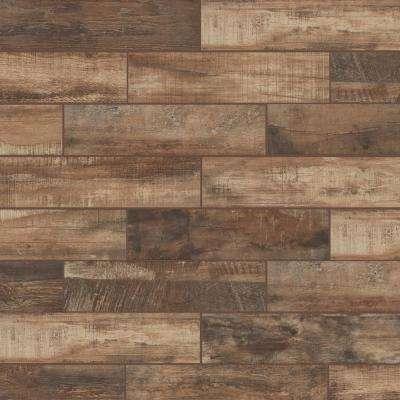 Search Results For Floor Tile At The Home Depot Porcelain Flooring Porcelain Wood Tile Wooden Tile