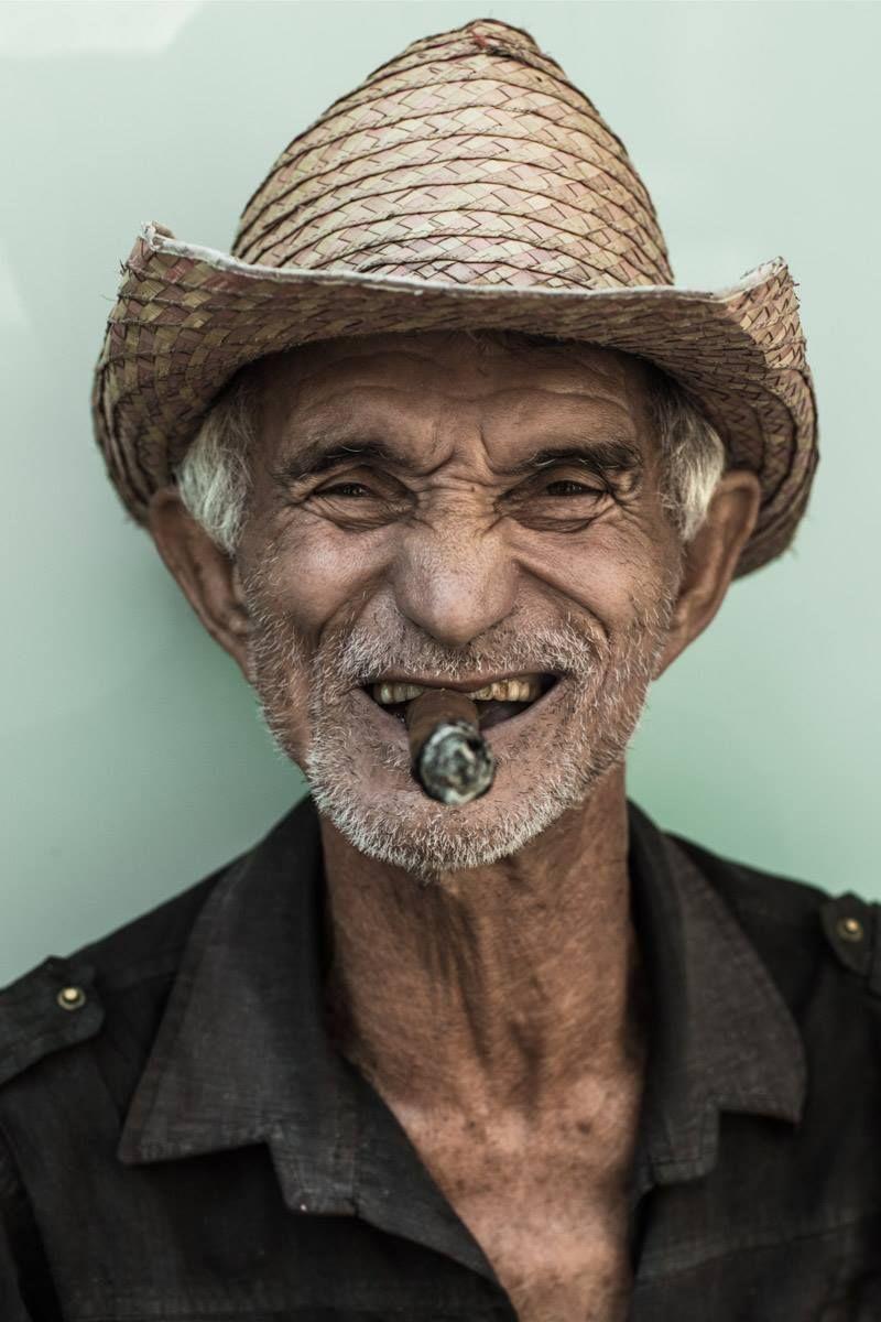 5eb466709 Réhahn | Cigar And Smoking Pipes | Cuba travel, Cuba photography ...