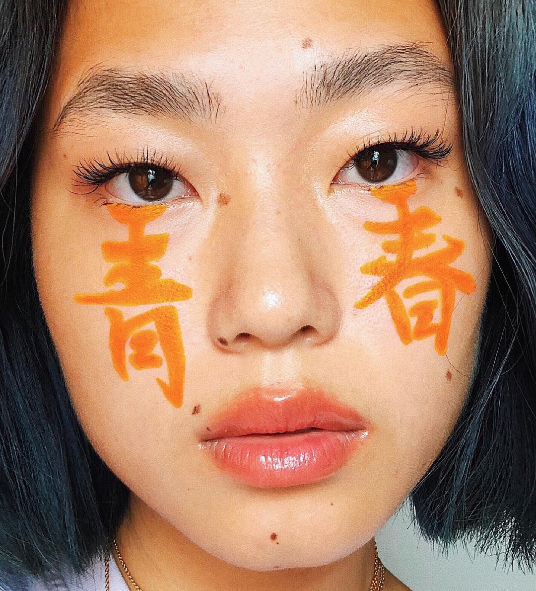Nose piercing trends 2018  u  Aesthetic in u