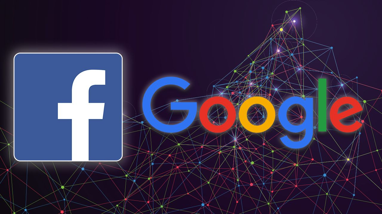 Conservatives should resist the urge to regulate Big Tech