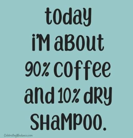 36+ Best Ideas For Quotes Funny Coffee Hilarious #quotesaboutcoffee