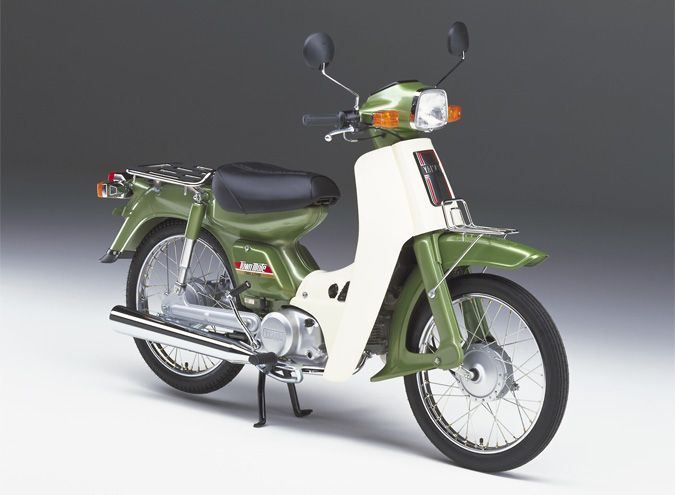 yamaha t50 townmate bikes pinterest cars rh pinterest com Yamaha F50 yamaha t50 and 80 townmate owners workshop manual