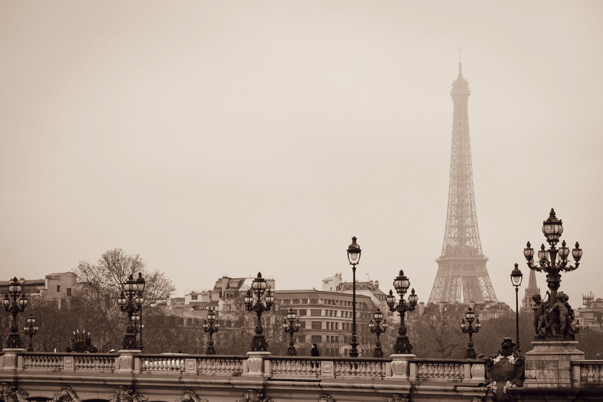 Most Inspiring Wallpaper Mac Paris - 1eebd48b166636266cb190fdd34015ea  Snapshot_846048.jpg