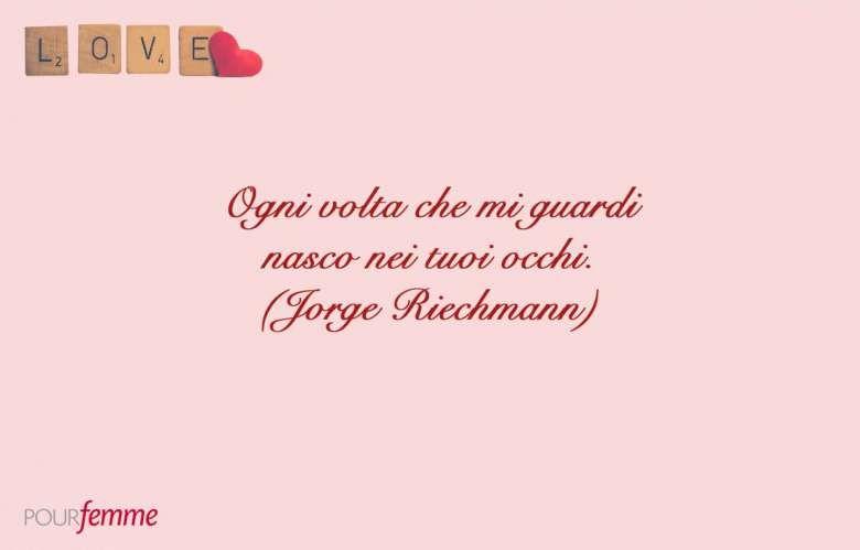 Poesie D Amore Per San Valentino Citazioni Casuali Frasi D Amore Poesie D Amore