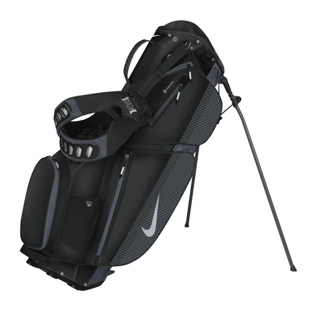 Nike Air Sport Carry Bag High quality Nike golf bags now