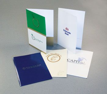 Legal Folders Are Great For Mortgage And Title Insurance Agencies