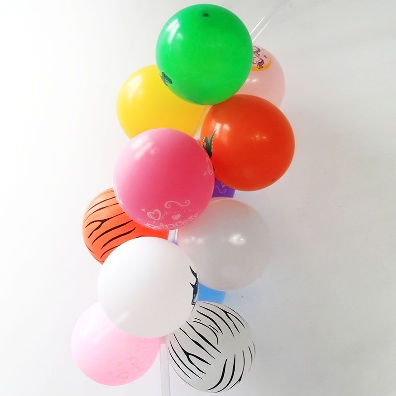 Balloon Arch Stand #balloonarch Balloon Arch Stand #balloonarch