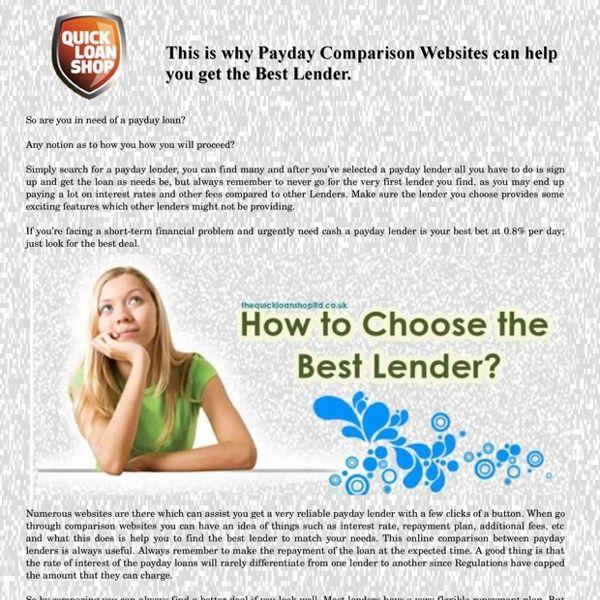 Cash loans in ashton under lyne picture 4
