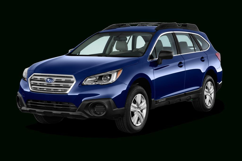 The 2019 Subaru Outback Invoice Release date and Specs